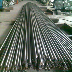 Ground Polished Finish 416 430F 316 310 347 Stainless Steel Rod