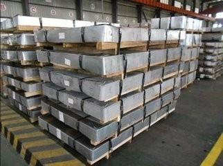 Factory direct 2017 New product high-quality 904l stainless steel plate made in china